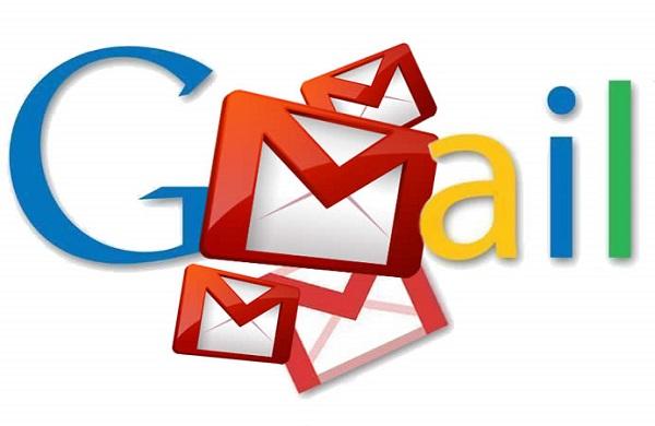 utenti-gmail