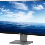 Dell-S2415H