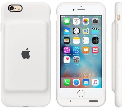 apple-batteria-aggiuntiva
