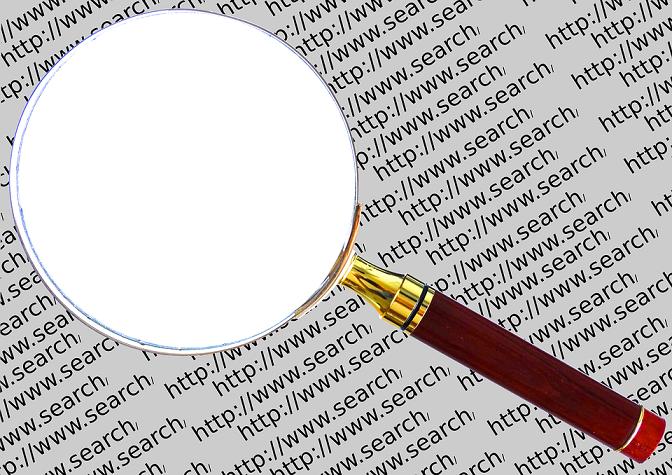 search-engine-motore-di-ricerca