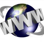 internet-web-economy