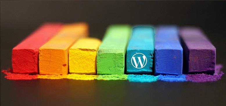 velocizzare WordPress