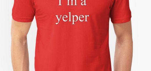yelper