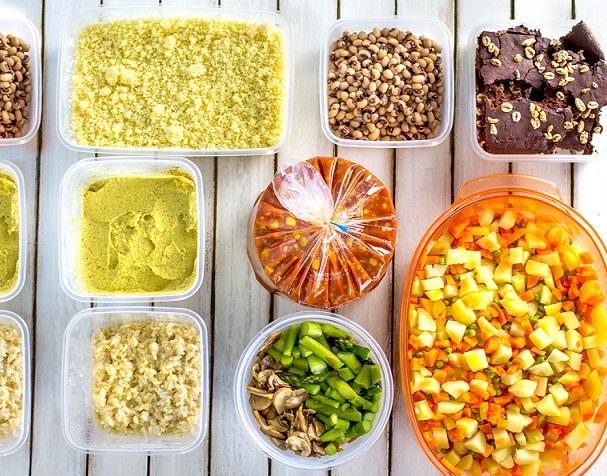 ricette i migliori siti di cucina mondo tecno