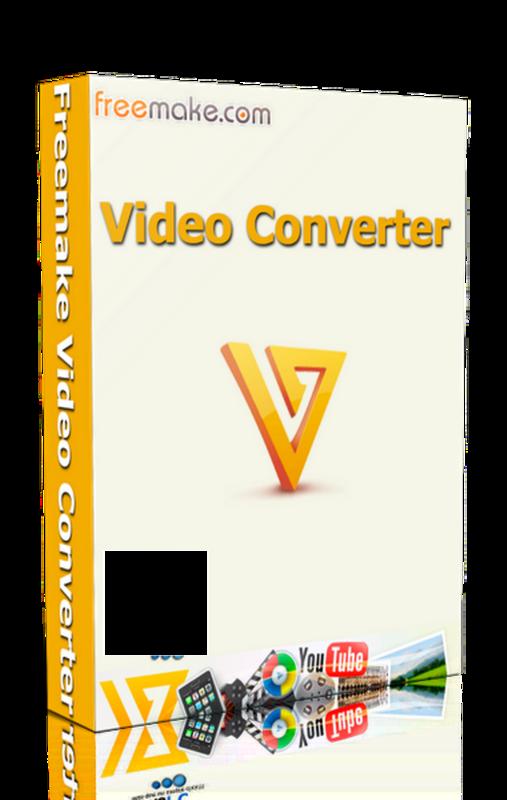 Freemake-Video-Converter