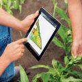 app agricoltura