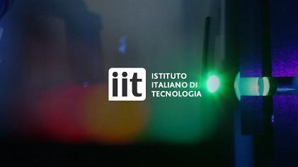 istituto-italiano-tecnologia-genova