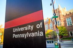 universita-della-pennsylvania