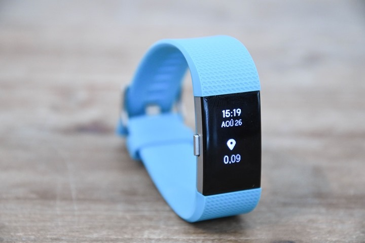 Fitbit-Activity-tracker-Charge2