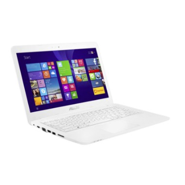 Asus-notebook-F402SA-WX197T