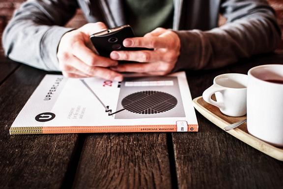 uso-dello-smartphone