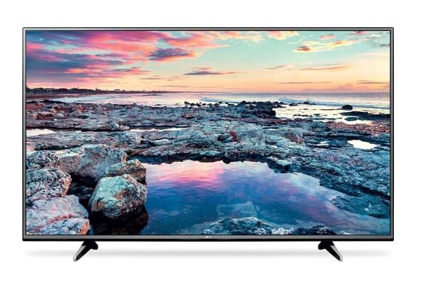 TV-LG-Led 4K-49-49UH600