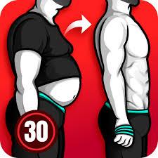 app Perdita di peso