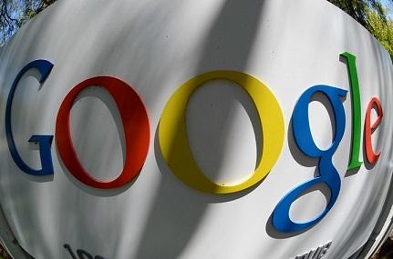 storia alternativa di Google