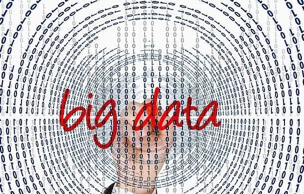 A cosa servono i Big data