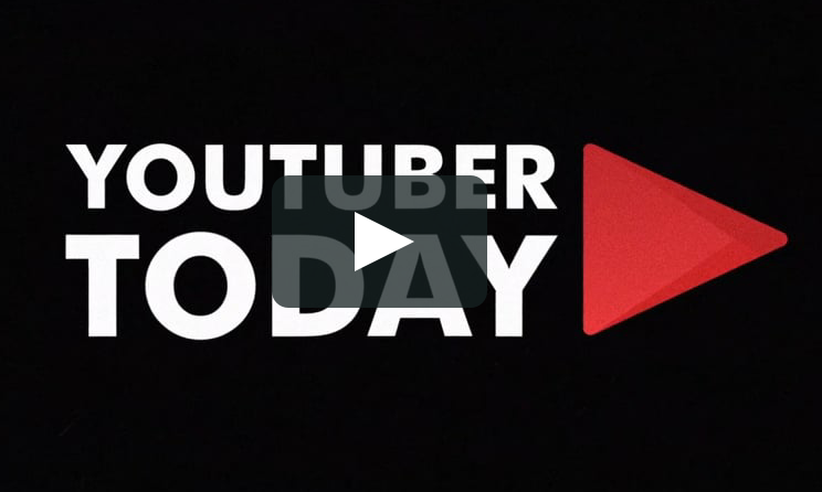 youtuber 2020