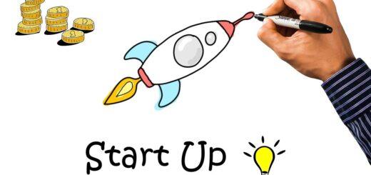 migliori digital startup italiane